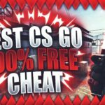 💾CSGO Hack – Free Download – Aimbot, Wallhack UNDETECTED