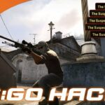 CS:GO Hack WallHack, AimBot 2020 Download UNDETECTED