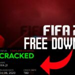FIFA 21 CRACKED ⚡ FIFA 21 DOWNLOAD PC ✅