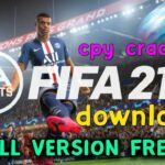 HOW TO DOWNLOAD FIFA 21 FREE ✅ GET FREE FIFA 21 CRACK PC FIFA