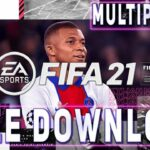 How to download FIFA 21 on PC (TUTORIAL) 2020 Full Game for