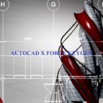 How to free download x force keygen for autocad with life time