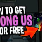 How to get AMONG US on PC for FREE in 2020 (AMONG US FREE