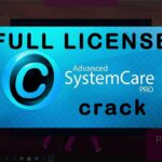IOBIT Advanced SystemCare Pro CRACK 2020 DOWNLOAD KEY HOW TO