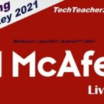 McAfee LiveSafe 2021 Working Serial key 100 Safe and Official
