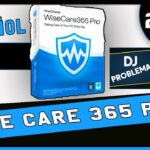 ✅ Wise Care 365 Pro 5.5.9 Build 554 NEW VERSION 2020