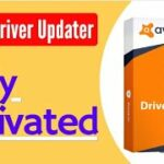 avast driver updater 2020 license key free Download