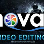 movav video editor crack + license key latest version 2020