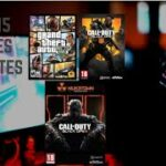 15 Best Quality Websites to Download Free PC Games. (2020)