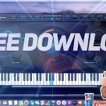 🔥Autotune PRO on MAC OS and WINDOWS PC for DOWNLOAD 2020 –