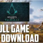 Download Assassin's Creed Valhalla on PC (TUTORIAL) 2020