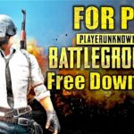 Download PUBG for PC FREE — Computer Commander