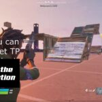 Fortnite Aimbot + ESP Hack Cheat 2020 UNDETECTABLE Download