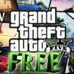 GOOD WAY FOR HOW TO DOWNLOAD GTA 5 FULL VERSION FOR PC AND