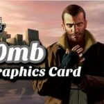 How To Download GTA 4 Game For PC Highly Compressed In 100MB