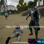 PUBG LITE CHEAT HACK AIMBOT, ESP BOX FREE DOWNLOAD