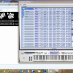 Purity VST 1.2.5 Free Download Full Version 2020