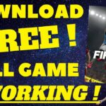 TUTORIAL – FIFA 21 CRACK ✅ HOW TO DOWNLOAD FIFA 21 ✅ FIFA 21